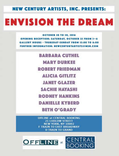 envisionthedream20161