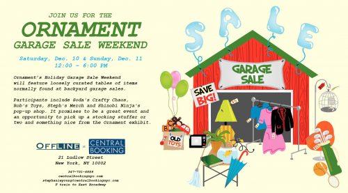 holiday-garage-sale-poster