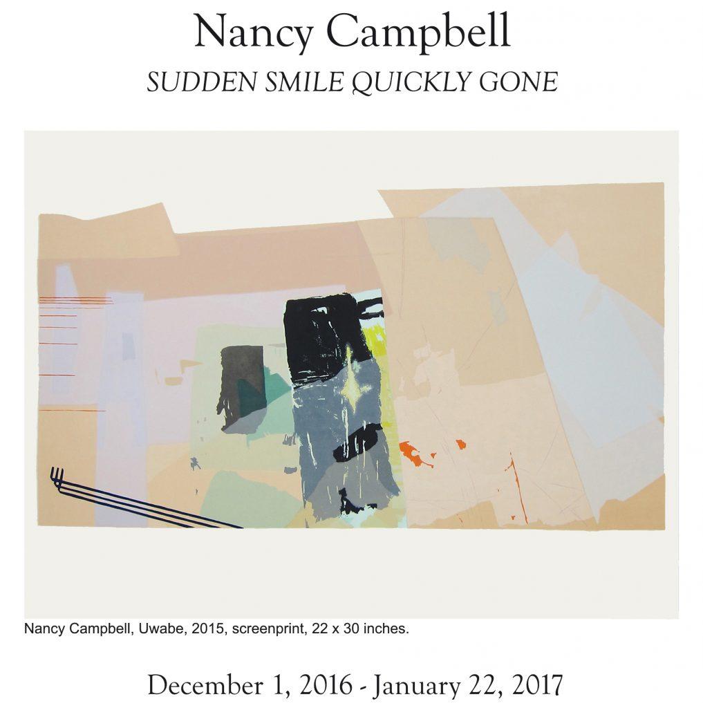 nancy-campbell-e-mail-blast