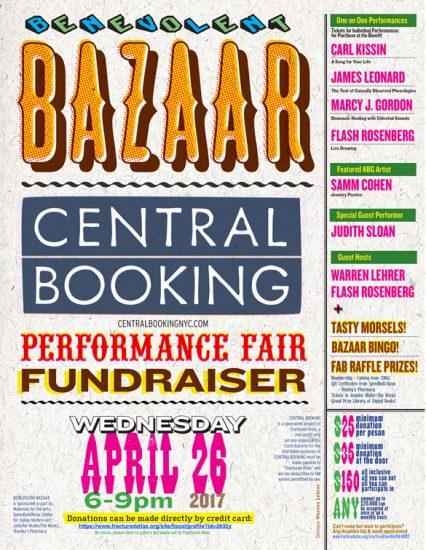 Benevolent-Bazaar-flyerFINAL Corrected72dpi