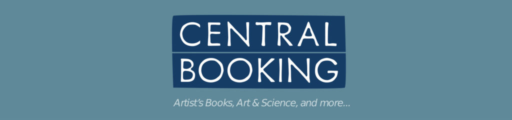 Press – CENTRAL BOOKING